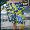 Inone W20 Mens schwimmen beiläufige kurze Hosen-Vorstand-Kurzschlüsse