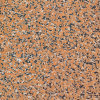 De Tegel van het porselein in Foshan China (VRR6I654, 600X600mm die) wordt gemaakt