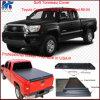 Toyota 소형 트럭 6을%s 최신 판매 트럭 자동차 뒷좌석 부분 ' 짧은 침대 89-04