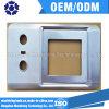 Peça fazendo à máquina do CNC com a tolerância elevada usada no equipamento da automatização