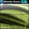grama sintética do comprimento da largura 25m de 2m em vendas