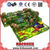 Горячий продавать Коммерческая Крытый площадка для детей