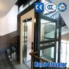 乗客のエレベーターのPost-Sale直接製造業者の高品質