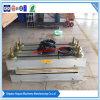 Förderband-gemeinsame vulkanisierenmaschine, Förderbänder, die Maschine (ZLJ-800*830, ändern)