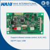 Factory Price MP3 USB/SD/FM Decoder Board with Bluetooth Module (G008)