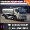 Camion de transport de pétrole d'Auman