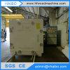 중국에서 고주파 목제 건조용 기계