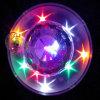 Het stadium steekt LEIDENE van Storbe 40watt van de Flits van de Disco van de Staaf van de LEIDENE Zaal KTV van het Effect de Lichte Bal van de Ster aan