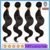 Capelli ondulati naturali di colore naturale di alta qualità per le donne di colore