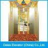 Elevador residencial da casa de campo do passageiro do fabricante do elevador da exportação