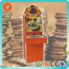 Fabricante interno da placa barata do jogo de Boardslot do jogo do PWB da mania do Bingo do dobro do preço