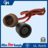 De automatische die Assemblage van de Kabel van de Uitrusting van de Draad in China wordt gemaakt