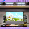 Afficheur LED de publicité polychrome d'intérieur des écrans P3 (CE, RoHS)