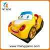 Езда малышей мест оборудования 2 занятности электрическая на автомобиле