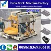 Gute hydraulische massive Ziegelstein-Maschine des Preis-Qt40-3A/bewegliche Block-Maschine