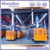 Strangpresßling-Schlag-formenmaschine für Eimer der Isolierungs-30liter