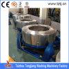 Kleren/de CentrifugaalTrekker van het Kledingstuk/van de Stof van 25kg aan 500kg