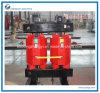 Harz-Isolierte Dyn11 Dyn0 der Abwärtstransformator 100kVA trocknen Typen Leistungstranformator