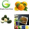 Acido di Humate /Potassium Fulvate/Fulvic del potassio di Qfg con potassio
