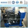 18kwはWeichai中国のエンジンによって動力を与えられるディーゼル発電機を開く