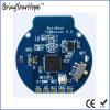 Módulo da baliza de Bytereal Ibeacon Tagbeacon 2.0 Cc2541 Bluetooth (XH-IB-003)