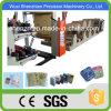 Papierbeutel, der Maschine für Verpackung herstellt