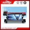 Impresora expresa RF-640 de Rolando Versa