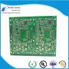 Scheda su ordinazione del PWB dei componenti elettronici Fr4 per controllo industriale