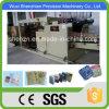 セリウムの公認の自動紙袋のパッキング機械