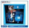 compressore d'aria a magnete permanente della vite di frequenza variabile di 75HP 55kw