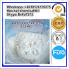 6-Oxo Androstene-4, 6, 17-Trione CAS: 2243-06-3