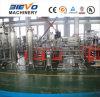 Hohe Leistungsfähigkeits-Mineralwasser-Filtration-System
