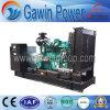 140kw раскрывают тип электрический генератор дизеля силы Cummins