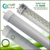 LED 관 (SMD, DIP/5050, 3528, 5060)