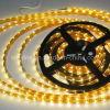 Tira Light/Ribbon (XL-8Y120CW-35) del LED