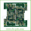 1から20 Electronic DeviceのためのLayers Fr4 PCB Manufacture