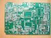 電子製造業PCB (EMS3)