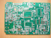 전자 PCB (EMS3)