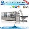 Проект завода минеральной вода хорошего качества цены автоматический