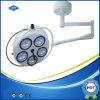Lampada poco costosa di di gestione dell'ospedale del LED (braccio comune)
