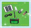 Kits de Iluminación Solar Sistema de Sry-001e (SRY-001)