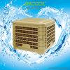 Direkte Verdampfungsklimaanlage (JH18AP-31D8-1)