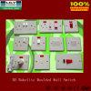 La pared de la baquelita de la cuadrilla de la pared de la PC de las BS cambia el CE de interior aprobado (301)