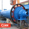 Usine Outlet 100-500tpd Ball Mill Machine avec du CE, OIN Approved