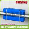 Очиститель воды WP магнитный