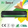 Laser Toner Cartridge di ML-1610D3 Compatible per Samsung Ml-1610/1615/1620/2010