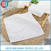 中国の製造者の卸売の100%年の綿の浴室のフィートタオル
