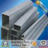 10#、20#の45#熱間圧延の長方形の鋼鉄管