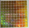 Изготовленный на заказ электронные стикеры Hologram обеспеченностью и оптовая продажа ярлыка