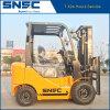 Snsc 1.5 톤 디젤 포크리프트